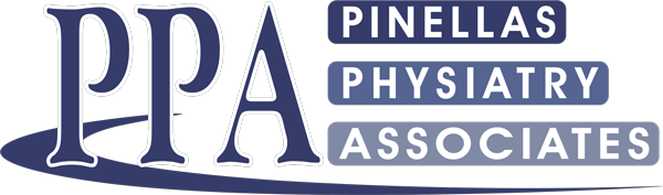 Pinellas Physiatry